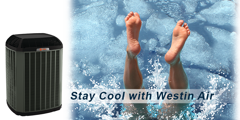 Heating And Cooling Company In Westerville Ohio Westin Air Llc
